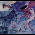 Thanatos - Angelic Encounters '2000