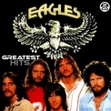 Eagles, The - Greatest Hits (CD2) '2010
