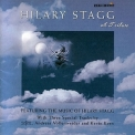 Hilary Stagg - A Tribute '2001