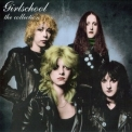 Girlschool - The Collection (CD2) '1995