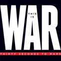 30 Seconds To Mars - This Is War (Deluxe Edition) '2010