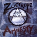 Zoetrope - Amnesty + Demos '1985