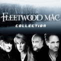 Fleetwood Mac - Collection (cd4) '2010