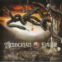 Amberian Dawn - End Of Eden '2010