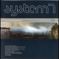 System 7 - Mysterious Traveller '2002