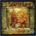 Soulfly - Prophecy '2004