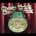 Cheap Trick - Sgt. Pepper Live '2009