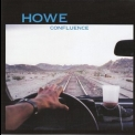 Howe Gelb - Confluence '2001