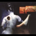 Dead Can Dance - The Lotus Eaters (tribute To Dead Can Dance) CD1 '2004