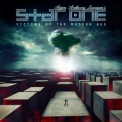 Star One - Victims of the Modern Age '2010