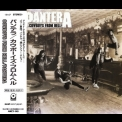 Pantera - Cowboys From Hell (Japanese Edition) '1990
