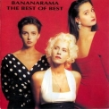 Bananarama - The Best Of Best '1994