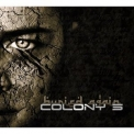 Colony 5 - Buried Again '2008