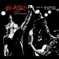 Slash - Live In Manchester - 3 July 2010 (cd2) '2010