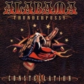 Alabama Thunder Pussy - Constellation '2000