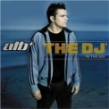 ATB - The DJ in the Mix '2003