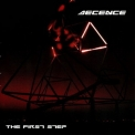 Decence - The First Step '2003