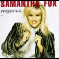 Samantha Fox - Greatest Hits '1995