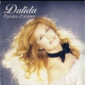 Dalida - Paroles D'amour '1993