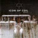 Icon Of Coil - Android [single] '2003