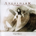 Dark Angel - Angelique '2008