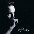 Midge Ure - Answers To Nothing (Remastered Definitive Edition) (CD1) '2010