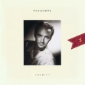 Midge Ure - The Gift (Remastered Definitive Edition) (CD1) '2010