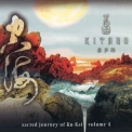 Kitaro - Sacred Journey Of Ku-kai (vol. 4) '2010