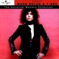 Marc Bolan & T. Rex - The Universal Masters Collection '2003