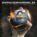 Powerworld - Human Parasite '2010