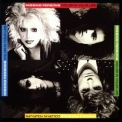 Missing Persons - Color In Your Life '1986