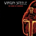 Virgin Steele - The Book of Burning '2002
