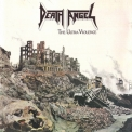Death Angel - The Ultra-Violence '1987