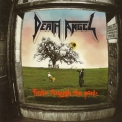 Death Angel - Frolic Through the Park '1988
