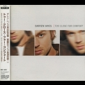 Darren Hayes - Too Close For Comfort '2002