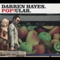 Darren Hayes - Pop!ular (CD2) [CDS] '2004