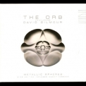 Orb Featuring David Gilmour, The - Metallic Spheres (CD1) '2010