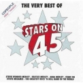 Stars On 45 - The Best Of '1991