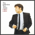 Tom Jones - The Definitive Tom Jones 1964 - 2002 (4cd Box Set ) Vol.1 (2003) '2003