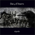 Diary Of Dreams - Nigredo '2004