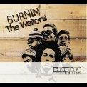Bob Marley & The Wailers - Burnin' (deluxe Edition) Remastered (Disc 1) '2004