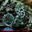 Sadus - Swallowed in Black '1990