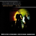 Righeira - Greatest Hits '2002