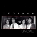 Smokie - Legends (cd3) '2005