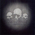Lake Of Tears - Black Brick Road '2004