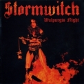 Stormwitch - Walpurgis Night '1984