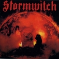 Stormwitch - Tales Of Terror '1985
