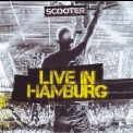 Scooter - Live In Hamburg '2010