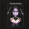 Phenomena - Phenomena II - Dream Runner (The Complete Works 2006) '1987