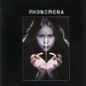 Phenomena - Phenomena (The Complete Works 2006) '1985